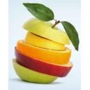 نرم افزار جامع حسابداری سیبا