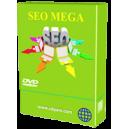 مجموعه کامل ابزارهای سئو SEO Mega