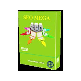 مجموعه کامل ابزارهای سئو SEO Mega 2014