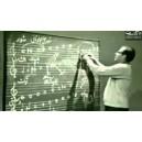 کلاس آموزش شناسایی موسیقی ایرانی مرتضی حنانه برای اساتید شهناز، قوامی و بهاری
