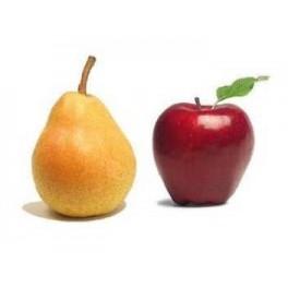 آموزش آفت و بیماریها و علفهای هرز سیب و گلابی و به