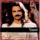 مجموعه آلبوم های یانی yanni در 2 دی وی دی