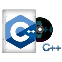 آموزش زبان برنامه نويسي ++C به زبان فارسي